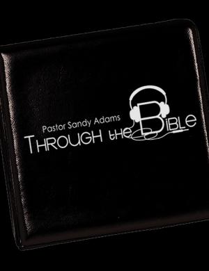 TTB-booklet