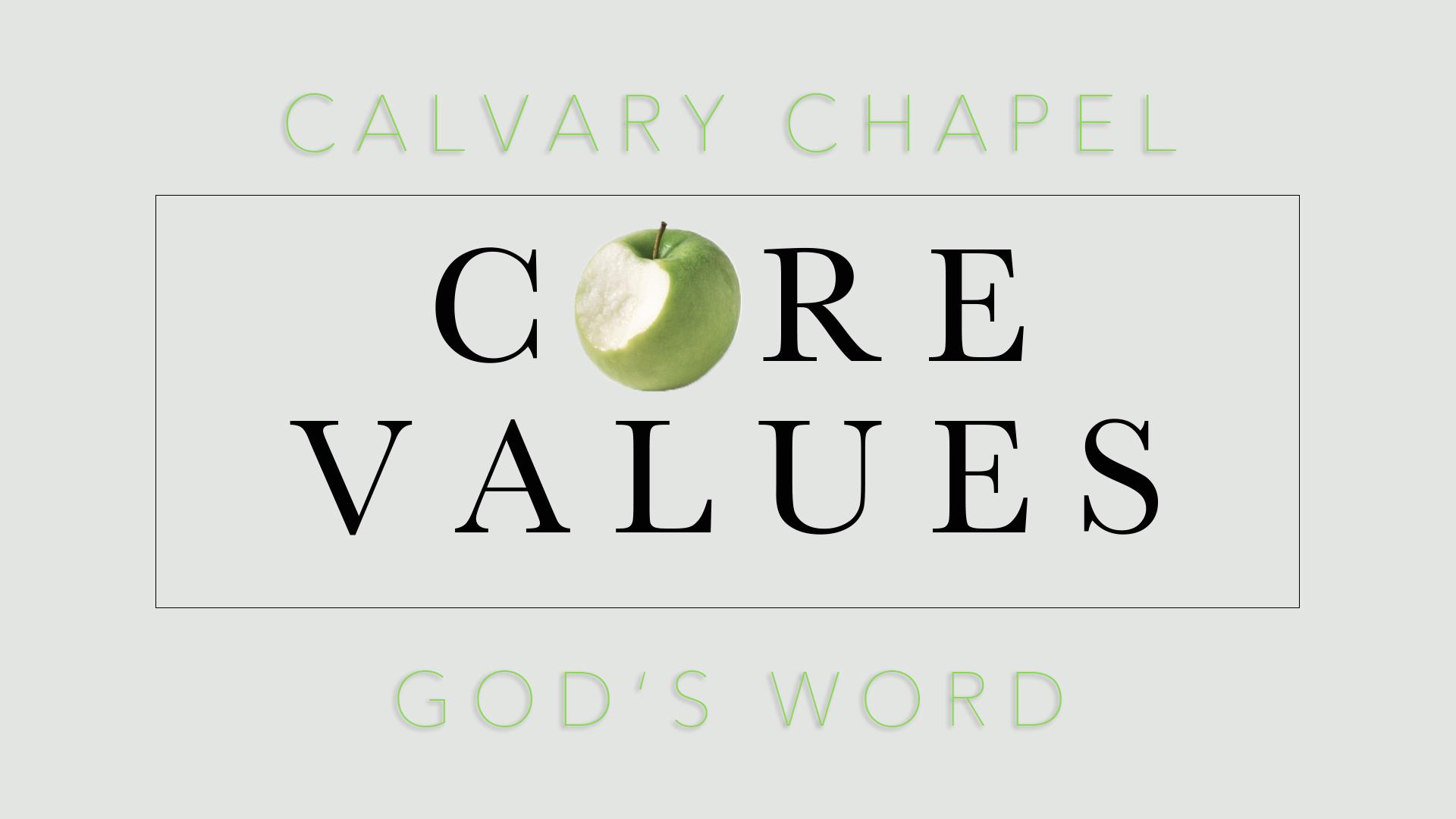 core-values-logo-Gods-Word