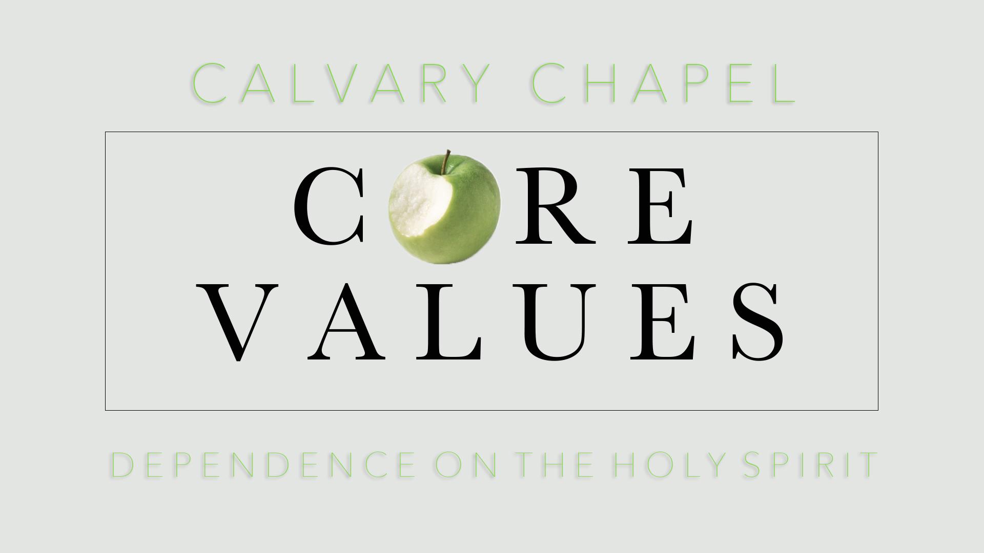 core-values-logo-holy-spirit