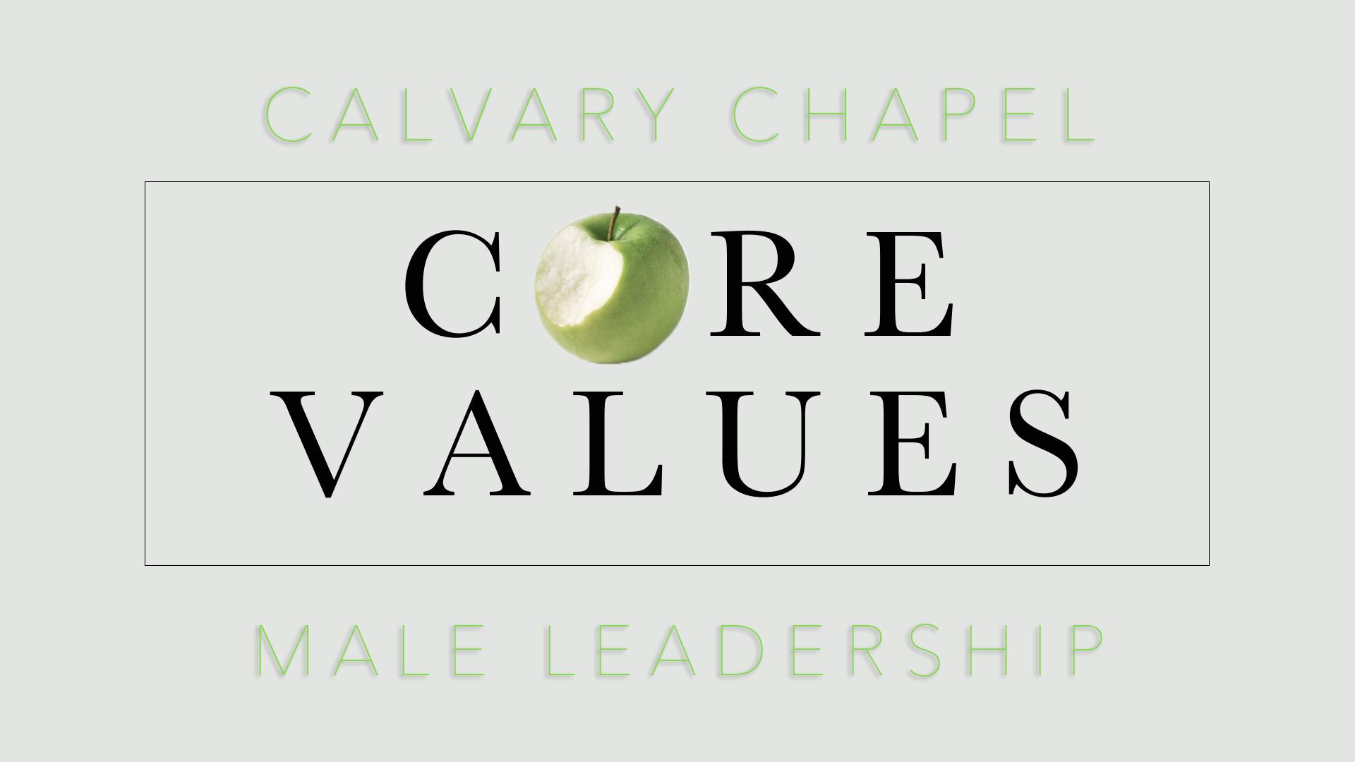 core-values-logo-male-leadership