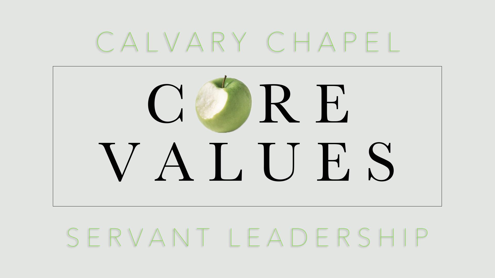 core-values-logo