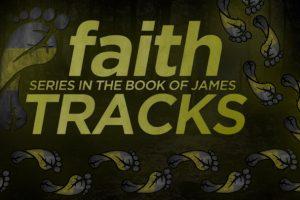 faithtracks