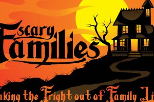 scaryfamilies1920web