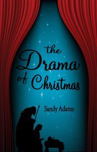 The Drama Of Christmas