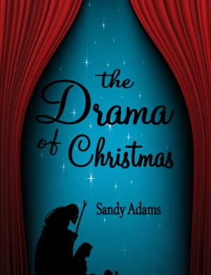 The Drama Of Christmas