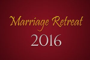 marriage-retreat-2016