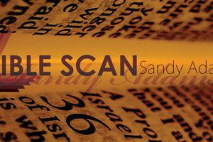 bible-scan-web